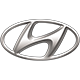 logo-yundai
