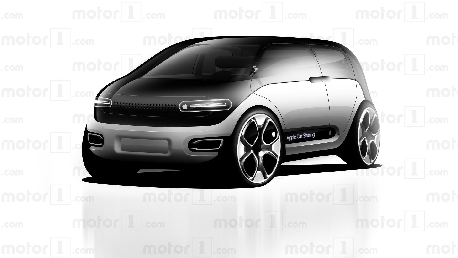Hyundai e Kia smentiscono le voci sull'auto elettrica da fare con Apple