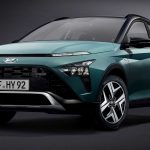 Hyundai Bayon, il nuovo SUV compatto punta su spazio e originalità
