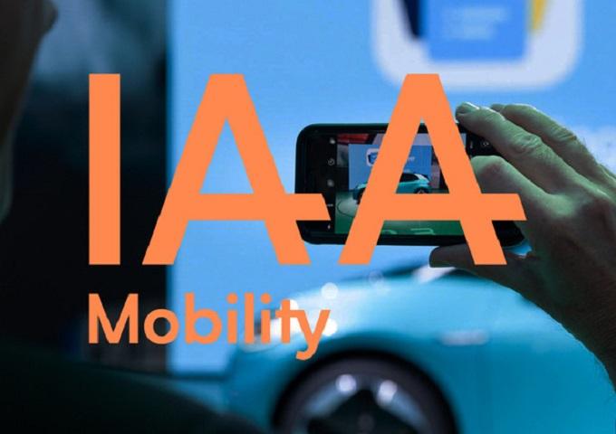 IAA Mobility 2021, al Salone di Monaco confermata la presenza di Ford, Hyundai e Renault: Case, brand, date