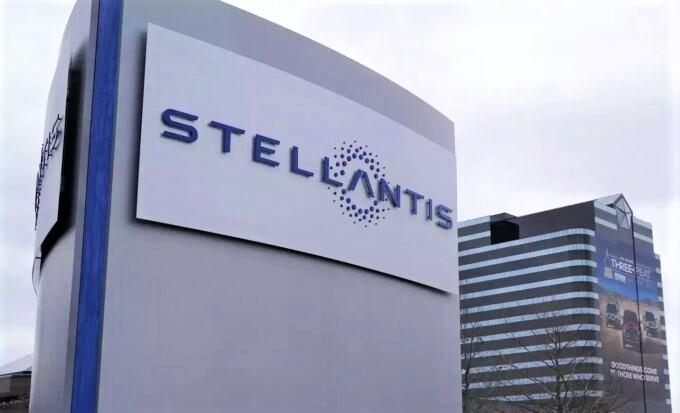 la rinuncia di Stellantis e di Opel