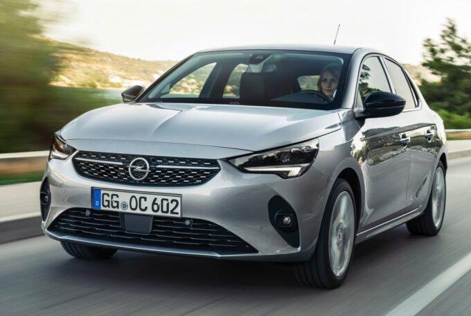 Opel Corsa 2021, in promozione fino al 31 luglio con Noleggio Chiaro di Leasys a 249 euro al mese: offerta, prezzo, rate