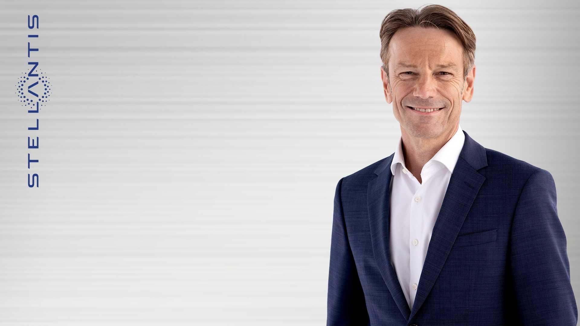 Opel, il nuovo CEO arriva da Renault