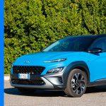 Hyundai Kona (2021), perché comprarla e perché no